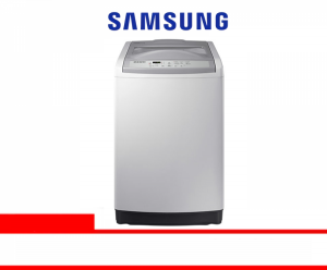 SAMSUNG WASHING MACHINE (WA10M5120SG)