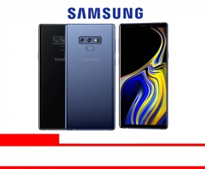 GALAXY NOTE 9 512 GB