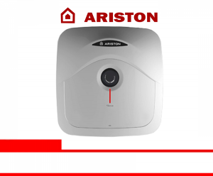ARISTON WATER HEATER (AN30R) - 500 WATT