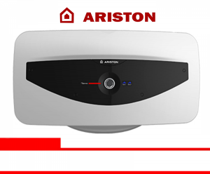 ARISTON WATER HEATER (SLIM 30 DL)