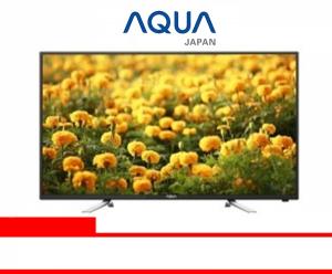 """AQUA TV LED FULL HD 40"""" (40AQT8000TF)"""