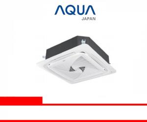 AQUA AC CASSETTE 5 PK (1U45LH2QAB)