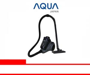 AQUA VACUUM CLEANER (AC-E132 (BL))