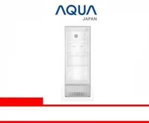 AQUA SHOWCASE 310L (AQB-310AB)
