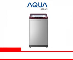 AQUA WASHING MACHINE TOP LOADING 10.5 Kg (AQW-105825QD)