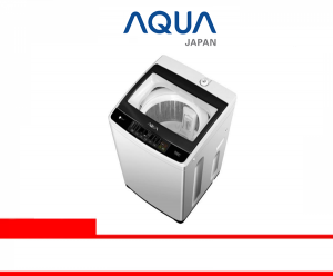 AQUA WASHING MACHINE (AQW-78DD (BK))