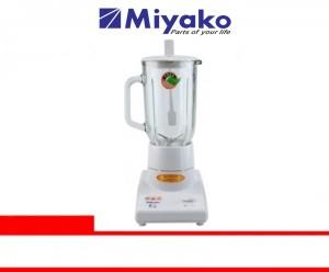 MIYAKO BLENDER (BL-102GS)
