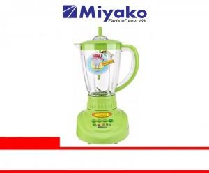 MIYAKO BLENDER (BL-151GF)