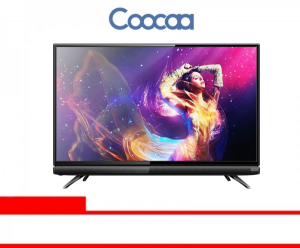 "COOCAA LED TV 32"" (32E28W)"