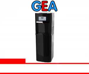 GEA WATER DISPENSER (HALLEY)
