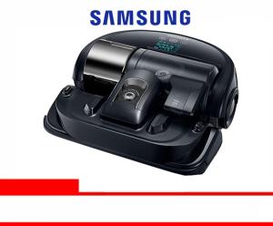 SAMSUNG VACUUM CLEANER (VR20K9350WK)