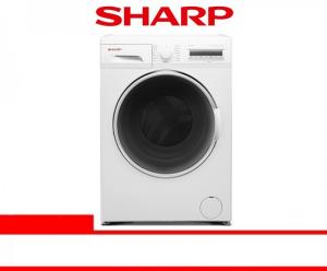 SHARP WASHING MACHINE (ES-FL872)