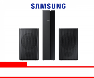 SAMSUNG SOUND BAR (SWA-8500S)