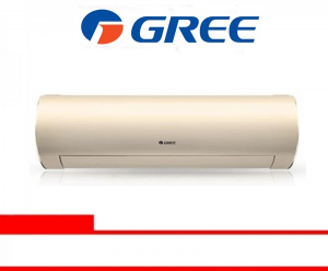 GREE AC SPLIT INVERTER 1.5 PK (GWC-12F1 GOLDEN)