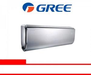 GREE AC SPLIT U-CROWN SERIES 2 PK (GWC-18UCR SILVER)