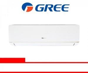 GREE AC SPLIT GWC-07C3E 3/4PK (DELUXE LOW WATT) R-32