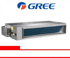GREE AC DUCTED 5 PK (GU140PHS/A-K)