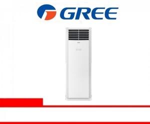 GREE AC FLOOR STANDING 3 PK (GVC-24TS(S))