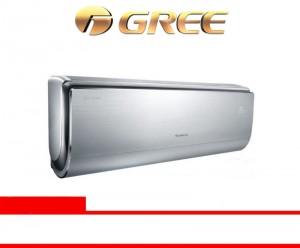 GREE AC SPLIT 2 PK (GWC-18UCR)