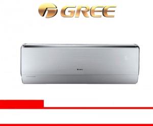 GREE AC SPLIT 1 PK (GWC-09UCR)
