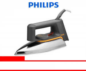 PHILIPS SETRIKA (HD-1172)