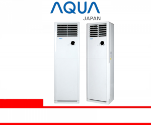 AQUA FLOOR STANDING 5 PK (AQA-FC4800BG)