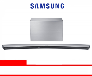 SAMSUNG SOUND BAR (HW-J8501R)