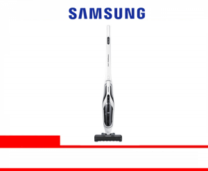 SAMSUNG VACUUM CLEANER (VS60K6050KW)