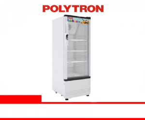 POLYTRON SHOWCASE (SCN 141)