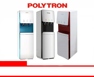POLYTRON WATER DISPENSER (PWC 777)