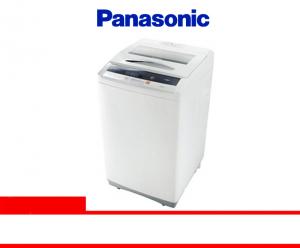 PANASONIC WASHING MACHINE 7 KG (NA-F70B5WSG)