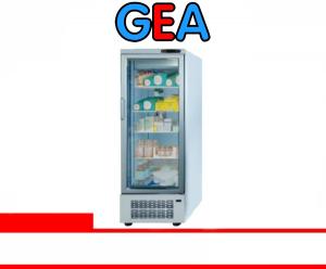 GEA SHOWCASE (EXPO-280PH)