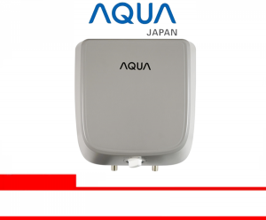 AQUA WATER HEATER (AES10V-Q1)