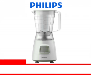 PHILIPS BLENDER (HR-2116)