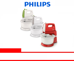 PHILIPS MIXER (HR-1559/10/40/50)