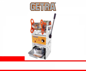 GETRA CUP SEALER (ET-D8S)