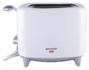 SHARP TOASTER (KZ-90L)