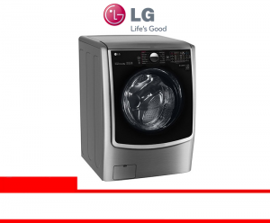 LG WASHING MACHINE - 21 KG (F2721STWV)