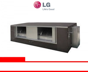 LG AC DUCTED (TB-C96088TO)
