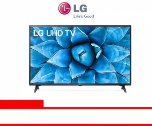 "LG 4K SMART UHD LED TV 49"" (49UN7200PTF)"
