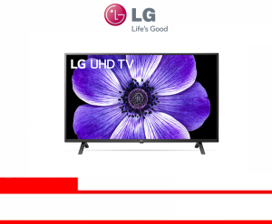"""LG UHD SMART LED TV 50"""" (50UN7000PTA)"""