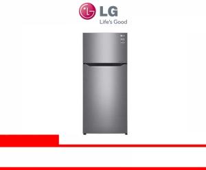 LG REFRIGERATOR 2 DOOR (GN-C422SLCL)