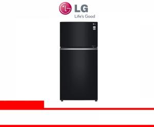 LG REFRIGERATOR 2 DOOR (GN-C702SGGL)