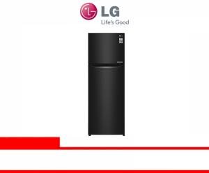 LG REFRIGERATOR 2 DOOR (GN-G272SXCB)
