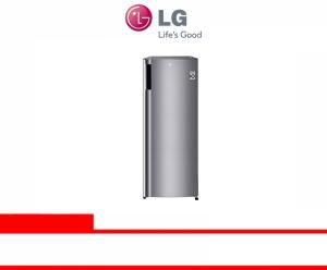 LG REFRIGERATOR 1 DOOR (GN-INV304SL)