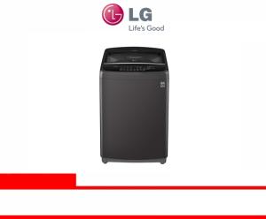 LG WASHING MACHINE TOP LOADING 13 Kg (T2313VSAB)