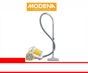 MODENA VC CLEANER (VC 4215)