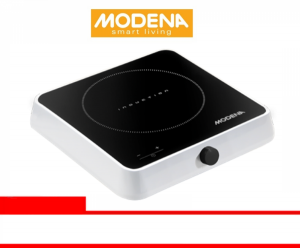 MODENA PORTABLE INDUCTION (PI 1310 W)