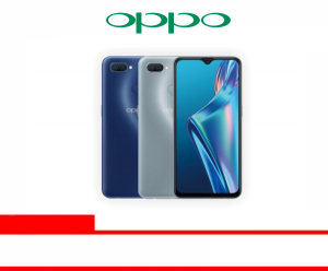 OPPO A12 3/32 GB
