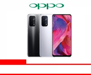 OPPO A74 5G 6/128 GB